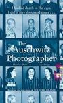 Auschwitz Photographer - Luca Crippa (Trade Paperback)