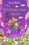 The Wishing-Chair Again - Enid Blyton (Paperback)