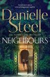 Neighbours - Danielle Steel (Paperback)