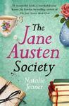 Jane Austen Society - Natalie Jenner (Paperback)