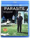 Criterion Collection: Parasite (2019) (Region A Blu-ray)