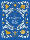 The Children's Bible - Arcturus Publishing (Hardcover)