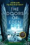 The Doors of Eden - Adrian Tchaikovsky (Paperback)