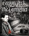 The Gunfighter - Criterion Collection (Region A Blu-ray)