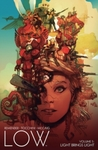 Low, Volume 5: Light Brings Light - Rick Remender (Paperback)