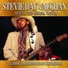 Stevie Ray Vaughan - Soul to Soul Live (Vinyl)