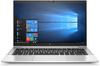 HP Elitebook 830 G7 i7-10710U 16GB RAM 512GB SSD LTEA Win 10 Pro 13.3 inch Notebook