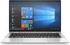 HP - 1030 G7 EliteBook X360 i5-10210U 8GB RAM 256GB SSD Win 10 Pro 13.3 inch Multi-Touch Notebook Tablet