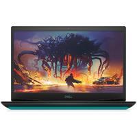 Dell Inspiron 5500 G5 i5-10300H 8GB RAM 512GB SSD 4GB GTX 1650 Ti Win 10 Home 15.6 inch FHD Gaming Notebook