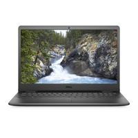 Dell Vostro 3501 i3-1005G1 4GB RAM 1TB HDD Intel UHD Win 10 Pro 15.6 inch HD Notebook