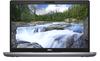 Dell Latitude 5411 i5-10400H 8GB RAM 256GB SSD Geforce MX 250 Win 10 Pro 14 inch Notebook
