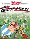 Asterix En Die Groot Moles - Rene Goscinny (Paperback)