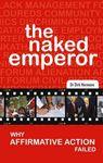 Naked Emperor - Drik Hermann (Paperback)