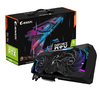 Gigabyte - AORUS GeForce RTX 3080 MASTER 10GB GDDR6X Graphics Card