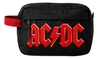 AC/DC - Logo (Wash Bag)