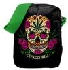 Cypress Hill - Tequila Sunrise (Cross Body Bag)