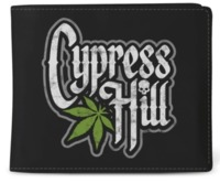 Cypress Hill - Honor (Wallet) - Cover