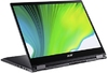 Acer Spin 5 SP513-54N-52TJ i5-1035G4 8GB RAM 512GB NVMe SSD WiFi BT FPR STYLUS Win 10 Pro 13.5 inch IPS QHD Multi-Touch Notebook Tablet