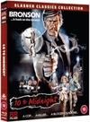 Ten to Midnight (Blu-ray)