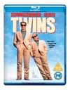 Twins (Blu-ray)