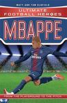 Mbappe - Matt & Tom Oldfield (Paperback)