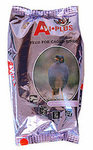 Aviplus - Mynah Pellets Blackberry (1kg)