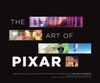The Art of Pixar: The Complete Colorscripts from 25 Years of Feature Films (Revised and Expanded) - Pixar (Hardcover)