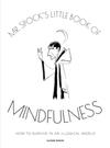 Mr Spock's Little Book of Mindfulness - Glenn Dakin (Hardcover)