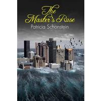 The Masters Ruse - Patricia Schonstein
