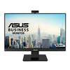 ASUS BE24EQK 23.8 inch Full HD Business Monitor wit Full HD 2MP Webcam