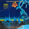 Yes - Royal Affair Tour (Live In Las Vegas) (Vinyl)