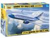 Zvezda - 1/144 - Boeing 737-700/C-40B (Plastic Model Kit)