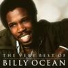 Billy Ocean - The Very Best of (Vinyl)