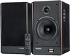 Microlab - Solo26 2.0 Channel Stereo Speaker Set