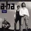 A-Ha - East of the Sun West of the Moon (Vinyl)