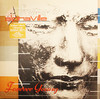 Alphaville - Forever Young (Vinyl)