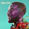 John Legend - Bigger Love (Vinyl)