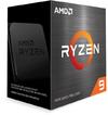 AMD Ryzen 9 5950X 3.4 GHz 24-Core AM4 Processor