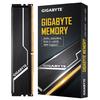 GIGABYTE - 8GB (1x8GB) DDR4-2666MHz Memory Module