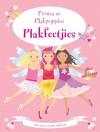 Protea Se Plakpoppies Plakfeetjies - Leonie Pratt (Paperback)