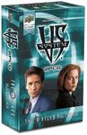 VS System 2 Player Card Game - The X-Files Battles (Card Game)