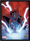 The Upper Deck Company - Card Sleeves - Matte Thor (65 Sleeves)