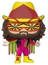 Funko Pop! WWE - NWSS - Macho Man Randy Savage