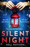 Silent Night - Nell Pattison (Paperback)