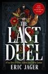 Last Duel - Eric Jager (Paperback)