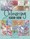 Colouring Know-How - Monique Day-Wilde (Paperback)