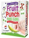 Fruit Punch (Halli Galli) (Party Game)