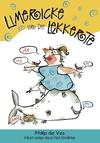 Rimpel G05 Limericke Vir Die Lekkerte - Philip De Vos (Paperback)