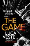 The Game - Luca Veste (Paperback)