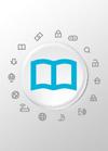 Lights of Cape Town (NCS): Grade 7: Reader - D. Hofmeyr (Paperback)